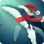 深海水族馆破解版 v1.3.8 安卓版