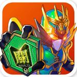 传奇英雄酷跑免费下载 v1.3.0 安卓版