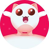 咪乐抓娃娃下载 v3.12 免费版