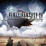最终幻想15二十三项修改器 v1.0 风灵月影版