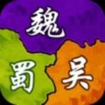 妖姬三国2九游版 v1.0.0 安卓版[网盘资源]