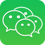 微信多开助手 v6.0.2 官方最新版