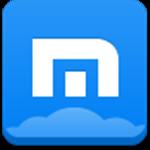 傲游手机浏览器Android(MaxthonBrowser) V5.2.3.3233 官方安装版下载