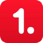 一点资讯下载 v5.0.6.1 安卓版