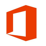 microsoft office2019专业增强版 永久激活版(附激活密钥)