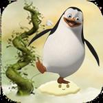 企鹅跳跃破解版 v1.0.0 安卓版