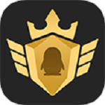 企鹅电竞app v4.1.0.360 安卓版