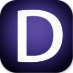 无限变暗app v2.0 安卓版