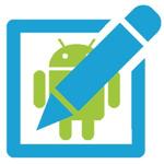 apk编辑器(ApkEditor) v1.9.0 已付费安卓版