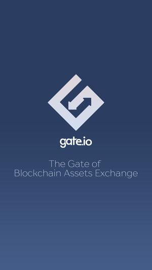 gate.io下载