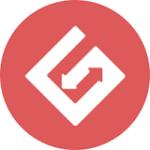 gate.io官方下载app v2.0.7 安卓版