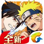 火影忍者OL苹果版 v3.36.10 ios版