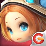 光明勇士手游 v1.0.122 苹果版