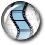sopcast下载 v4.2.0.80 免费版