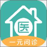 丁香医生(原家庭用药) v7.8.9 安卓版