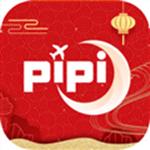 皮皮旅游下载 v2.5.0 手机版