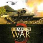 战场3朝鲜中文版下载 官方免费版
