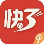 江苏快三彩乐乐下载 v3.2.6 手机版
