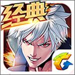 天天炫斗下载 v1.46.521.1 安卓版