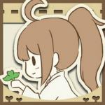 暖洋洋之森的药师手游 v1.01 iOS版