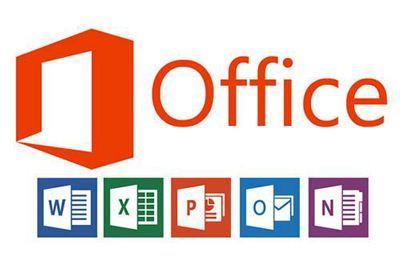 office2019破解版