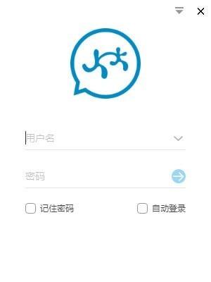 蓝凌kk下载