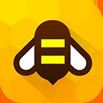 游戏蜂窝下载 v3.4.8 安卓版