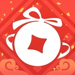 网易藏宝阁app v2.3.7 安卓版
