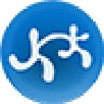 蓝凌kk下载 v6.0.4 破解版