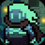 荒野之息手游 v1.0.0 手机版