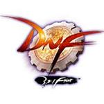 dnf男女格斗二觉像素头补丁 v1.0 最新版
