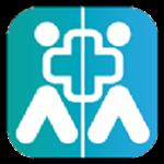 博一健康 v1.0.2 安卓版