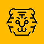 小虎电竞下载 v4.3.0 安卓版
