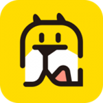 宠物邦下载 v6.6.7.0 安卓版