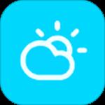 北栀天气下载 v1.0 安卓版