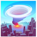 stormer.io手游下载 v1.0 安卓版