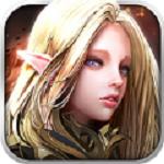 无尽战役安卓版 v11.1.1 手机版