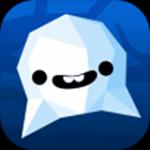 夜游记游戏 v1.0.1 手机版