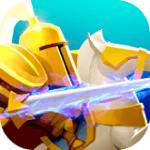 艾迪王国手游 v1.0.3 安卓版