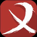 武侠乂手机最新版 v1.0 安卓版