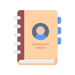 月光族记账助手v1.0官方版