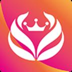 易小惠v1.0.18最新版