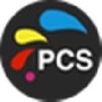 N8调色软件 v5.2.6 免费版