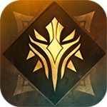 万象物语最新版下载 v2.0.5 安卓版