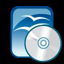 Asus PC Probe II V1.04.88 英文官方安装版